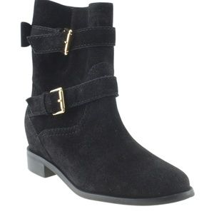 Kate Spade S2510468 Ankle Bootsx Size 6 168129